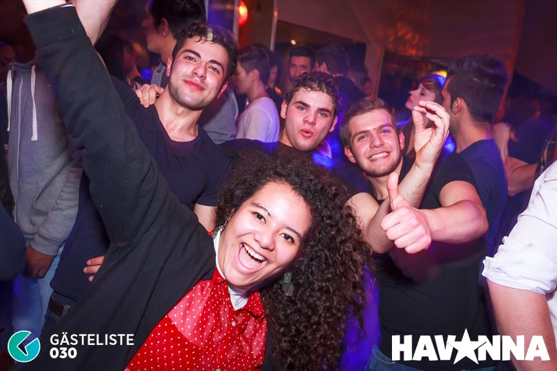 https://www.gaesteliste030.de/Partyfoto #82 Havanna Berlin vom 29.11.2014