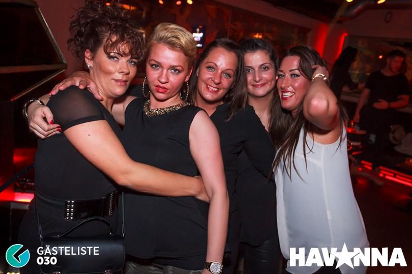 https://www.gaesteliste030.de/Partyfoto #68 Havanna Berlin vom 29.11.2014
