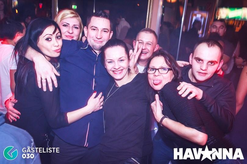 https://www.gaesteliste030.de/Partyfoto #59 Havanna Berlin vom 29.11.2014