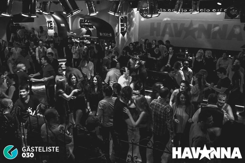 https://www.gaesteliste030.de/Partyfoto #4 Havanna Berlin vom 29.11.2014