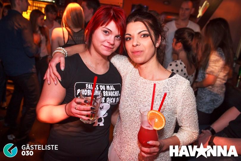 https://www.gaesteliste030.de/Partyfoto #88 Havanna Berlin vom 29.11.2014