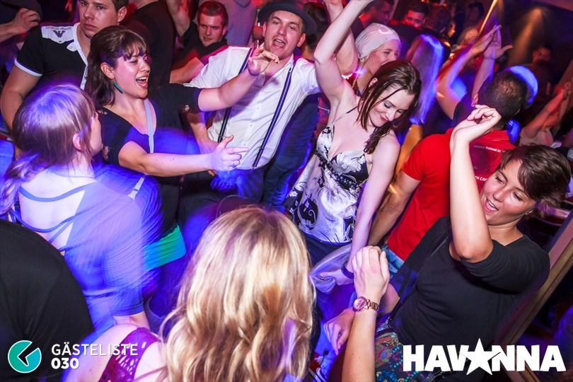 https://www.gaesteliste030.de/Partyfoto #55 Havanna Berlin vom 29.11.2014