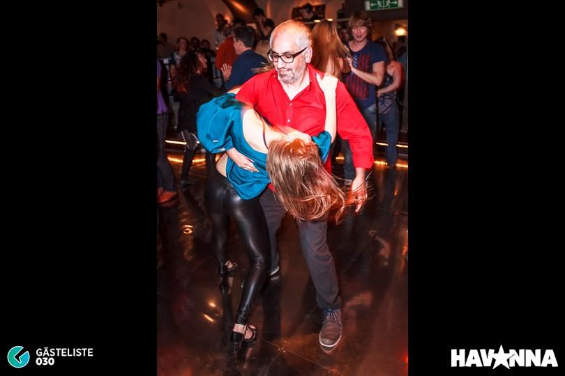 https://www.gaesteliste030.de/Partyfoto #63 Havanna Berlin vom 29.11.2014