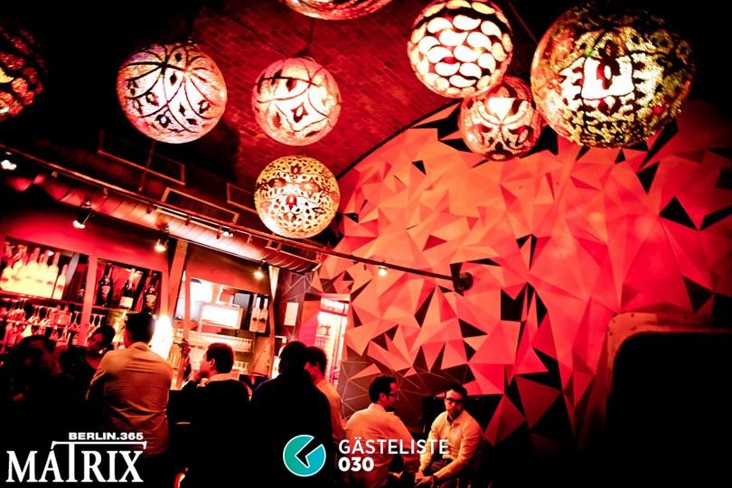 https://www.gaesteliste030.de/Partyfoto #47 Matrix Berlin vom 07.11.2014