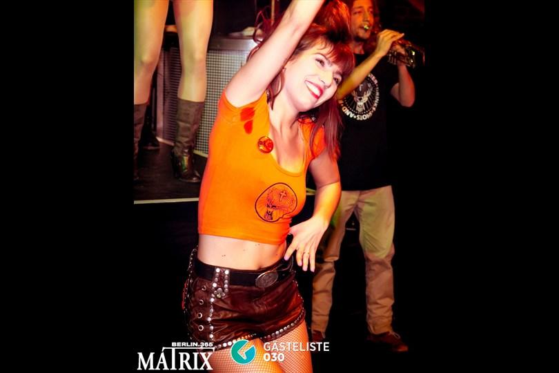 https://www.gaesteliste030.de/Partyfoto #4 Matrix Berlin vom 07.11.2014