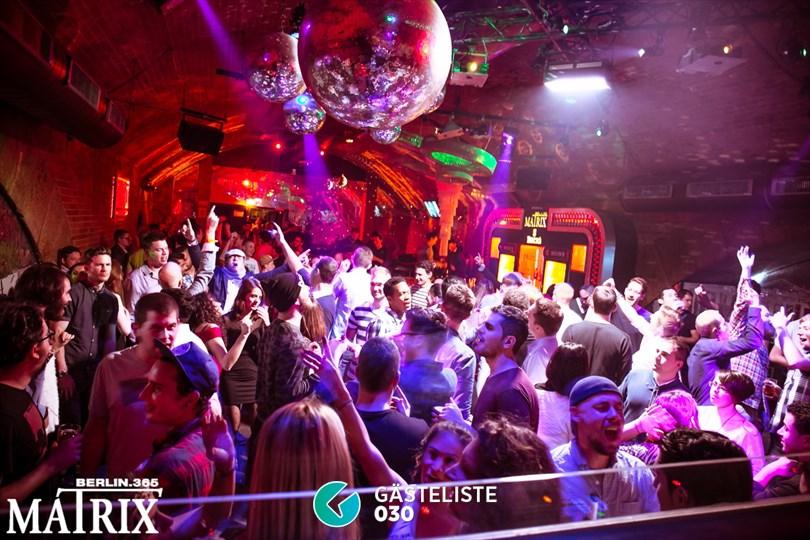 https://www.gaesteliste030.de/Partyfoto #7 Matrix Berlin vom 07.11.2014