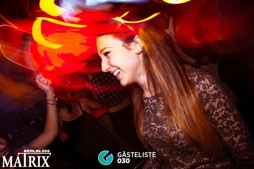 https://www.gaesteliste030.de/Partyfoto #38 Matrix Berlin vom 07.11.2014
