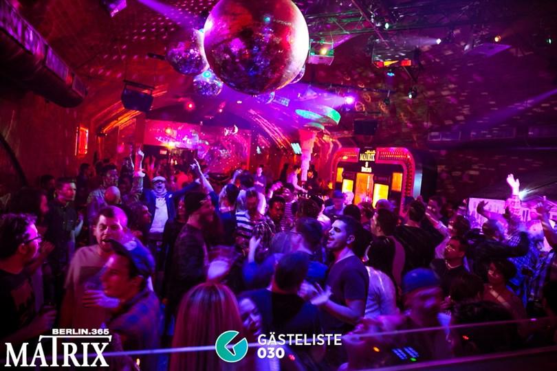 https://www.gaesteliste030.de/Partyfoto #30 Matrix Berlin vom 07.11.2014