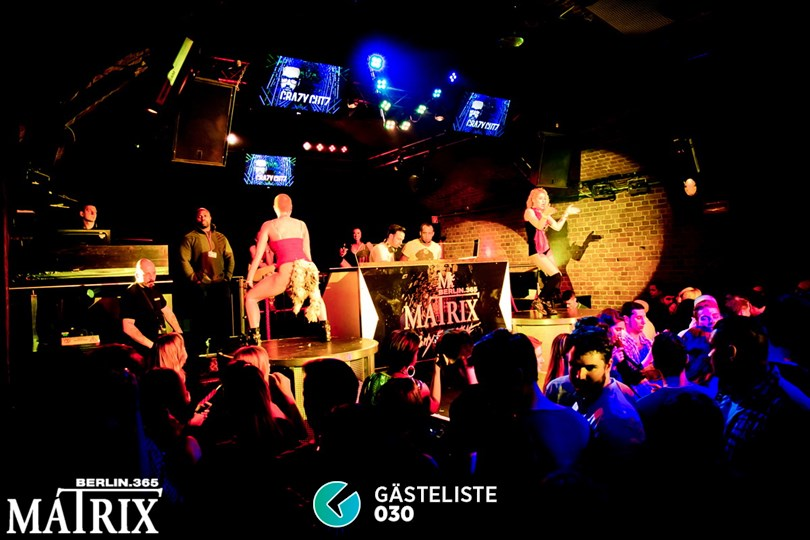 https://www.gaesteliste030.de/Partyfoto #34 Matrix Berlin vom 07.11.2014