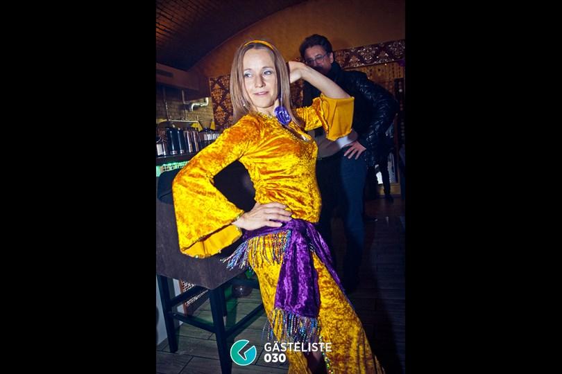 https://www.gaesteliste030.de/Partyfoto #26 Kalyan Shisha Bar Berlin vom 08.11.2014
