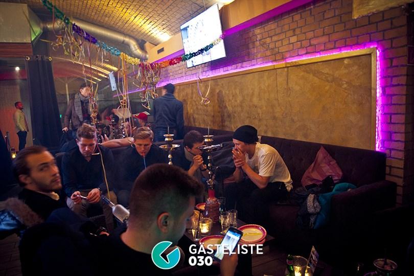 https://www.gaesteliste030.de/Partyfoto #25 Kalyan Shisha Bar Berlin vom 08.11.2014
