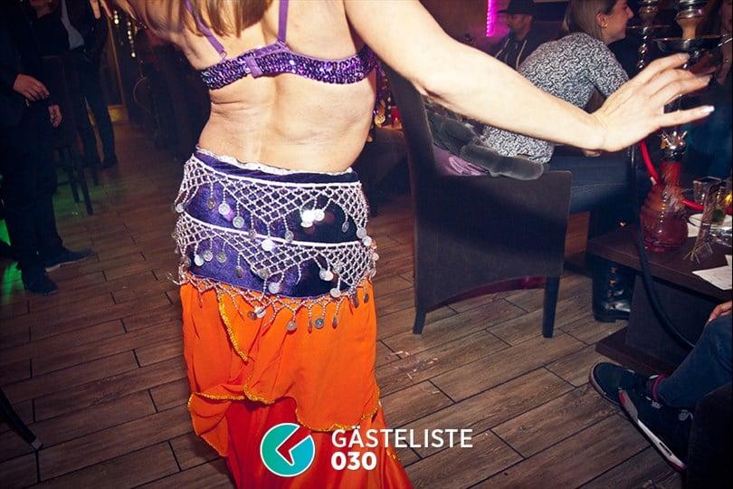 https://www.gaesteliste030.de/Partyfoto #57 Kalyan Shisha Bar Berlin vom 08.11.2014