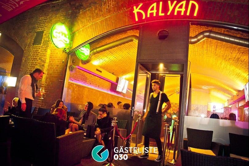 https://www.gaesteliste030.de/Partyfoto #41 Kalyan Shisha Bar Berlin vom 08.11.2014