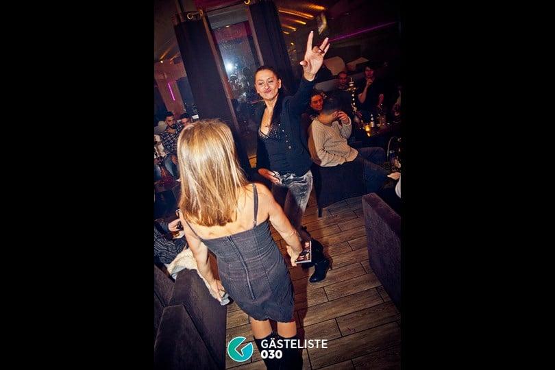 https://www.gaesteliste030.de/Partyfoto #66 Kalyan Shisha Bar Berlin vom 08.11.2014