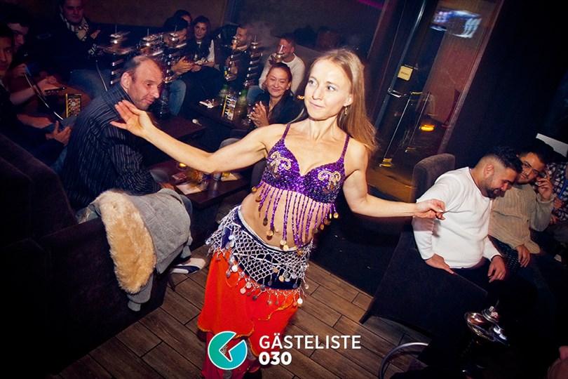 https://www.gaesteliste030.de/Partyfoto #50 Kalyan Shisha Bar Berlin vom 08.11.2014