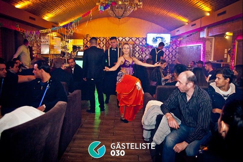https://www.gaesteliste030.de/Partyfoto #52 Kalyan Shisha Bar Berlin vom 08.11.2014