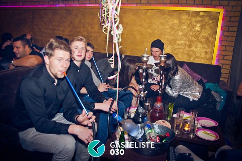 https://www.gaesteliste030.de/Partyfoto #5 Kalyan Shisha Bar Berlin vom 08.11.2014