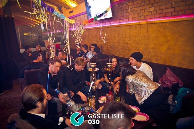 https://www.gaesteliste030.de/Partyfoto #7 Kalyan Shisha Bar Berlin vom 08.11.2014