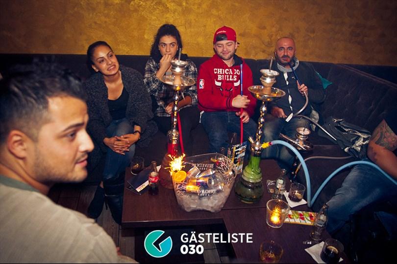https://www.gaesteliste030.de/Partyfoto #54 Kalyan Shisha Bar Berlin vom 08.11.2014