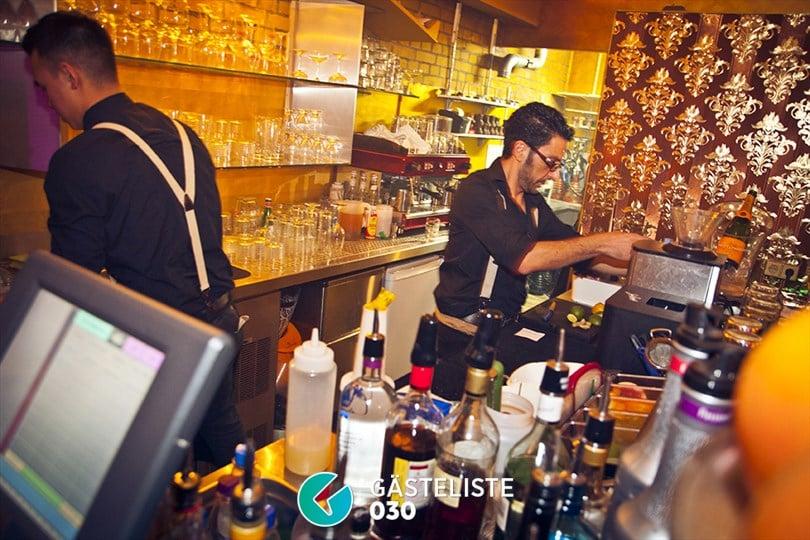 https://www.gaesteliste030.de/Partyfoto #12 Kalyan Shisha Bar Berlin vom 08.11.2014