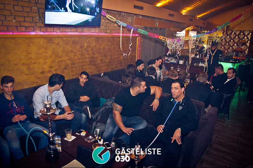https://www.gaesteliste030.de/Partyfoto #4 Kalyan Shisha Bar Berlin vom 08.11.2014