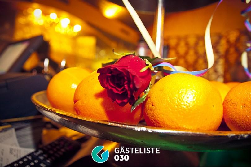https://www.gaesteliste030.de/Partyfoto #60 Kalyan Shisha Bar Berlin vom 08.11.2014