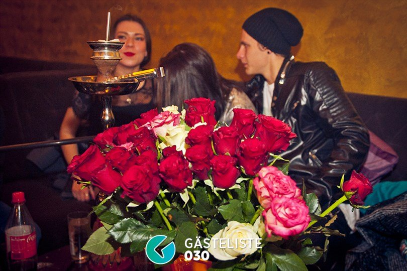 https://www.gaesteliste030.de/Partyfoto #63 Kalyan Shisha Bar Berlin vom 08.11.2014