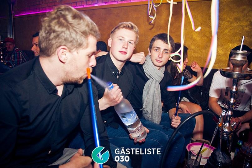 https://www.gaesteliste030.de/Partyfoto #6 Kalyan Shisha Bar Berlin vom 08.11.2014