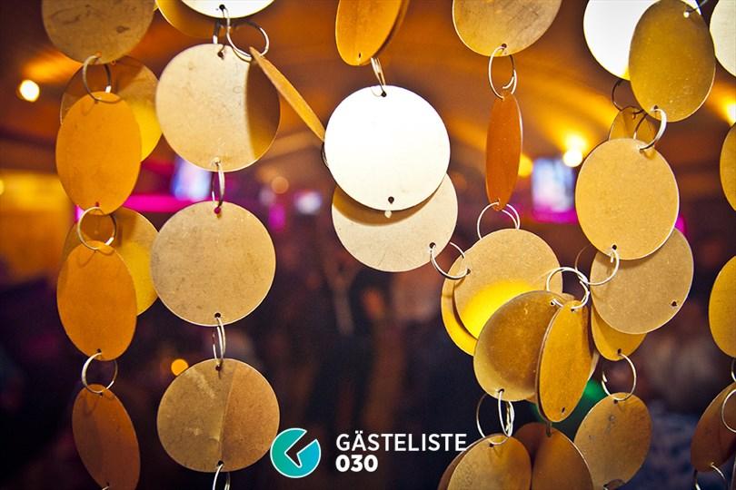 https://www.gaesteliste030.de/Partyfoto #15 Kalyan Shisha Bar Berlin vom 08.11.2014
