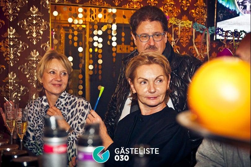 https://www.gaesteliste030.de/Partyfoto #31 Kalyan Shisha Bar Berlin vom 08.11.2014
