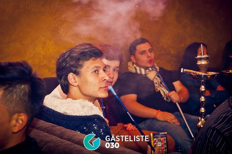 https://www.gaesteliste030.de/Partyfoto #59 Kalyan Shisha Bar Berlin vom 08.11.2014