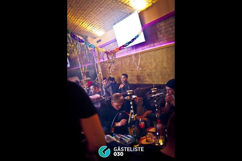 https://www.gaesteliste030.de/Partyfoto #24 Kalyan Shisha Bar Berlin vom 08.11.2014
