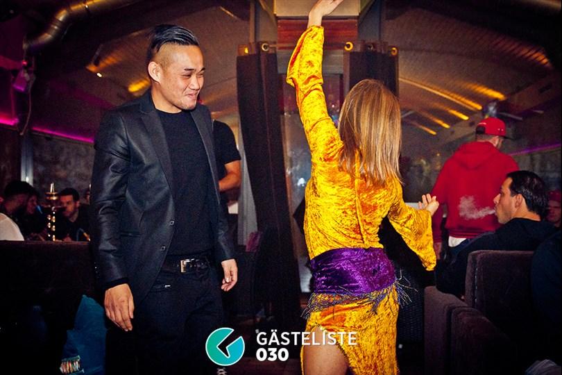https://www.gaesteliste030.de/Partyfoto #28 Kalyan Shisha Bar Berlin vom 08.11.2014