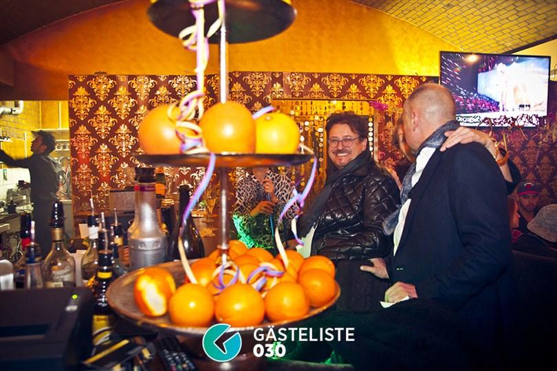 https://www.gaesteliste030.de/Partyfoto #10 Kalyan Shisha Bar Berlin vom 08.11.2014
