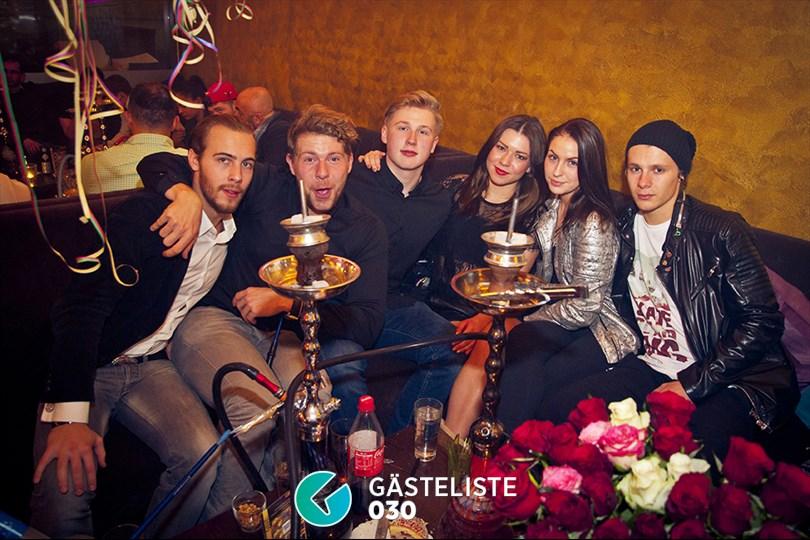 https://www.gaesteliste030.de/Partyfoto #64 Kalyan Shisha Bar Berlin vom 08.11.2014