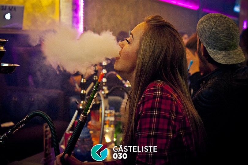 https://www.gaesteliste030.de/Partyfoto #40 Kalyan Shisha Bar Berlin vom 08.11.2014