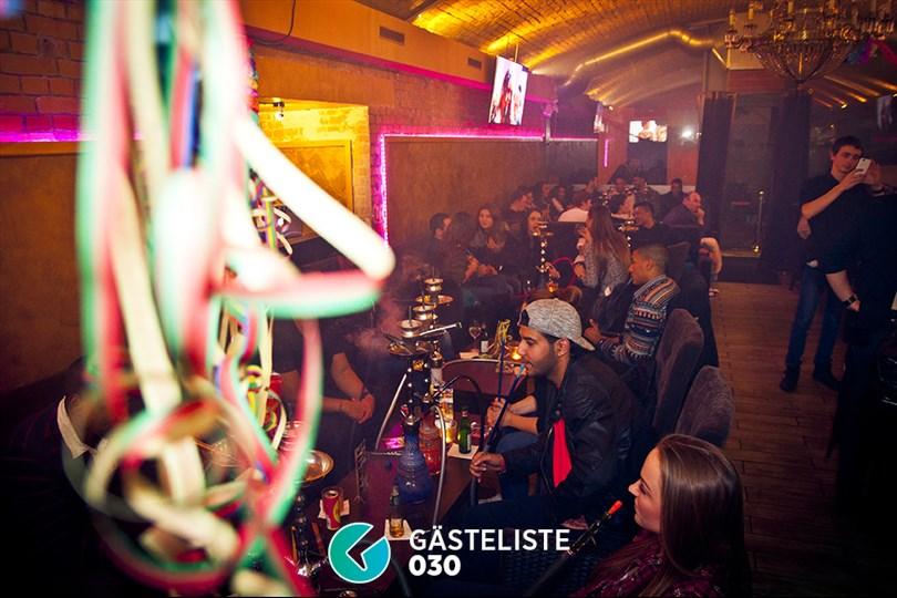 https://www.gaesteliste030.de/Partyfoto #62 Kalyan Shisha Bar Berlin vom 08.11.2014