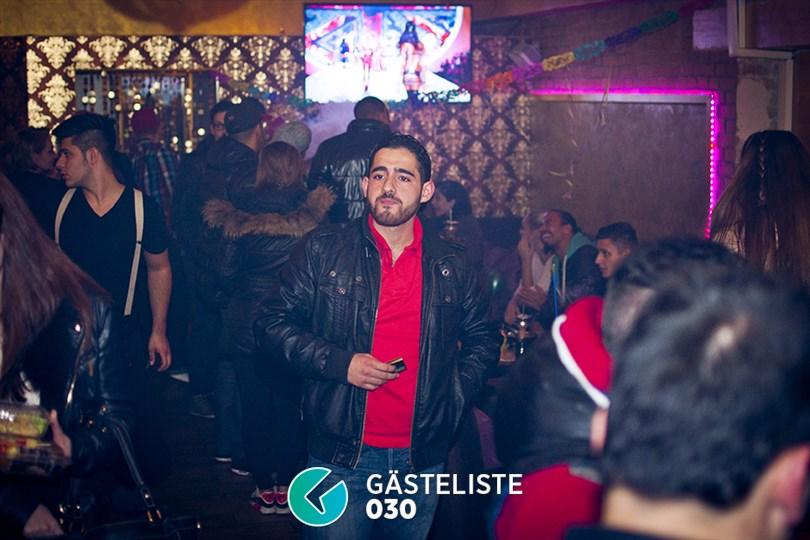 https://www.gaesteliste030.de/Partyfoto #1 Kalyan Shisha Bar Berlin vom 08.11.2014