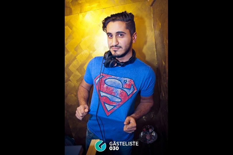 https://www.gaesteliste030.de/Partyfoto #44 Kalyan Shisha Bar Berlin vom 08.11.2014