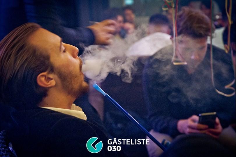 https://www.gaesteliste030.de/Partyfoto #67 Kalyan Shisha Bar Berlin vom 08.11.2014