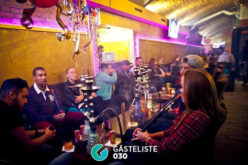 https://www.gaesteliste030.de/Partyfoto #37 Kalyan Shisha Bar Berlin vom 08.11.2014