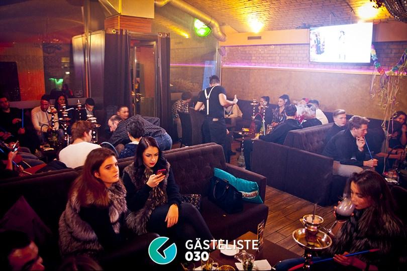 https://www.gaesteliste030.de/Partyfoto #42 Kalyan Shisha Bar Berlin vom 08.11.2014