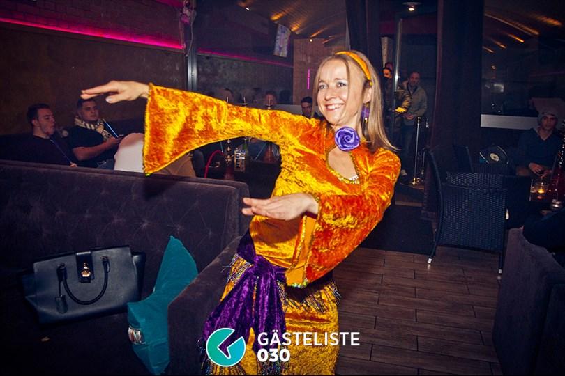 https://www.gaesteliste030.de/Partyfoto #29 Kalyan Shisha Bar Berlin vom 08.11.2014