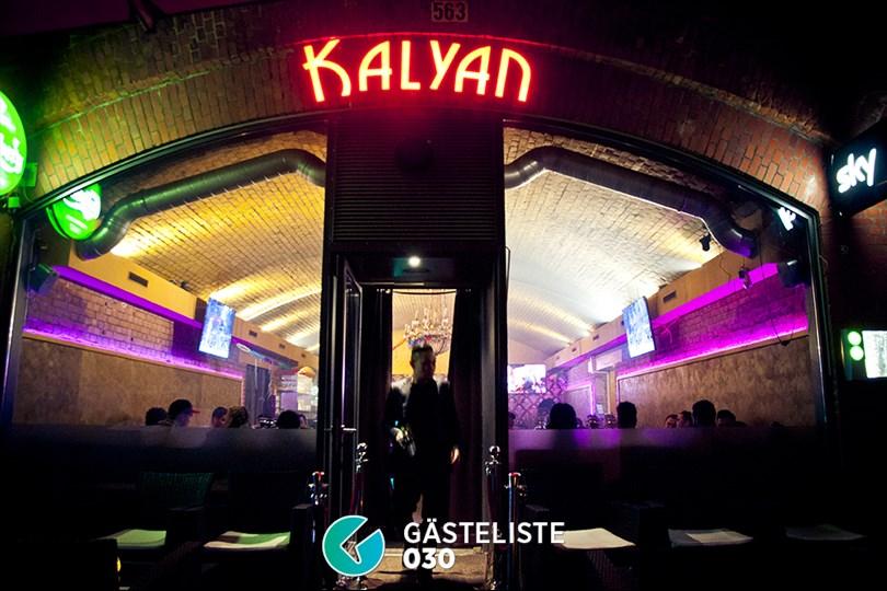 https://www.gaesteliste030.de/Partyfoto #23 Kalyan Shisha Bar Berlin vom 08.11.2014