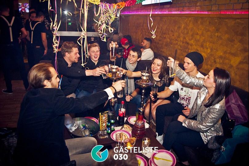 https://www.gaesteliste030.de/Partyfoto #33 Kalyan Shisha Bar Berlin vom 08.11.2014