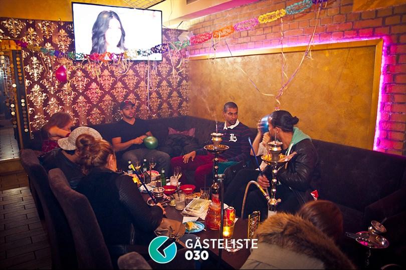 https://www.gaesteliste030.de/Partyfoto #8 Kalyan Shisha Bar Berlin vom 08.11.2014