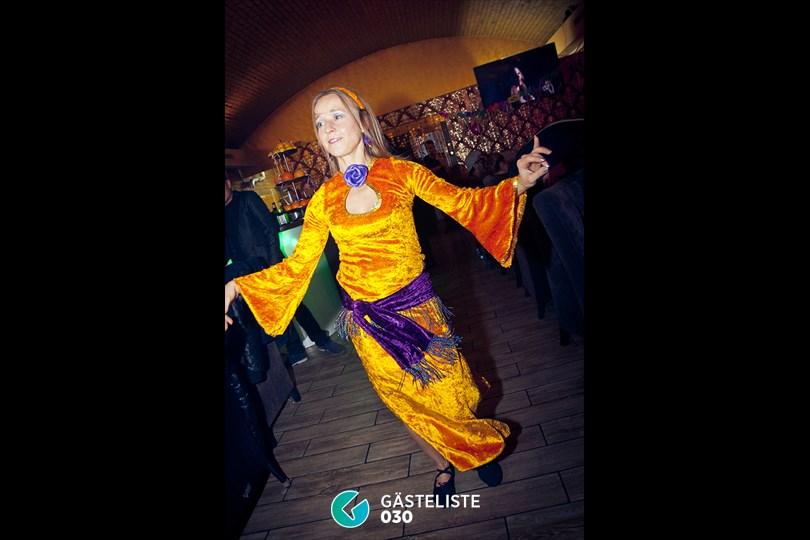 https://www.gaesteliste030.de/Partyfoto #27 Kalyan Shisha Bar Berlin vom 08.11.2014