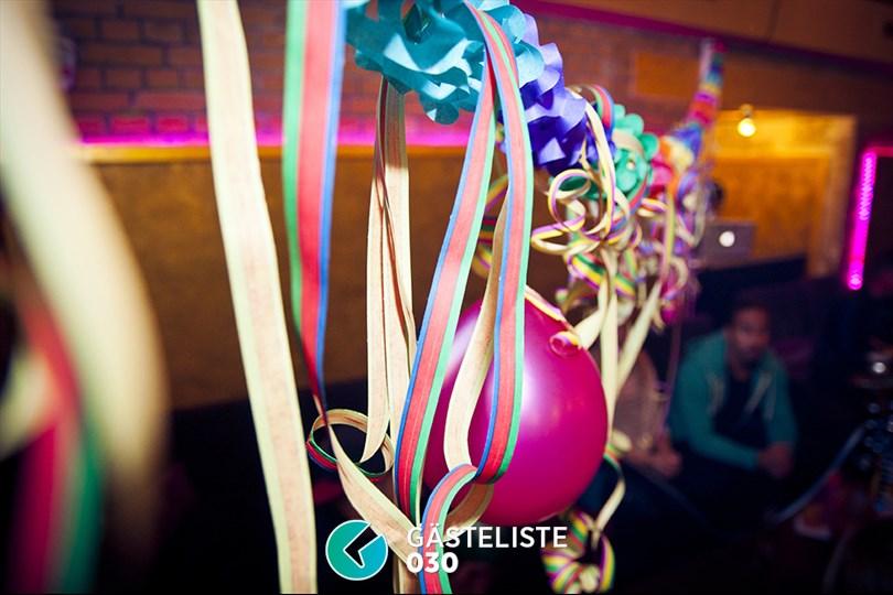 https://www.gaesteliste030.de/Partyfoto #17 Kalyan Shisha Bar Berlin vom 08.11.2014