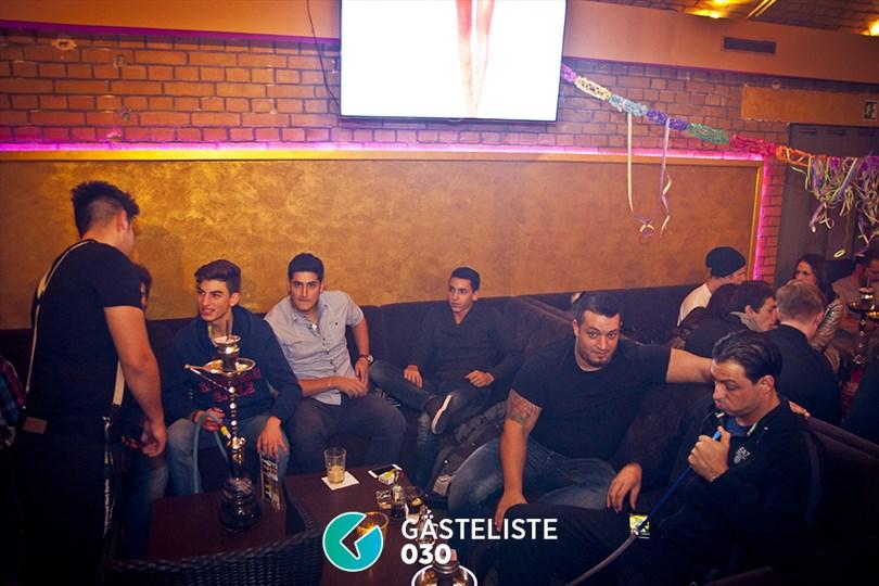 https://www.gaesteliste030.de/Partyfoto #9 Kalyan Shisha Bar Berlin vom 08.11.2014