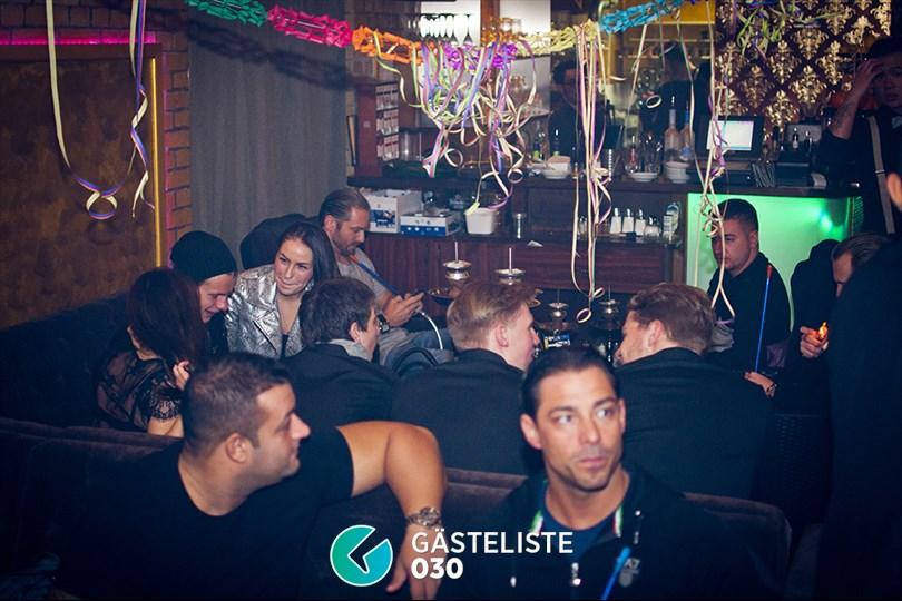 https://www.gaesteliste030.de/Partyfoto #2 Kalyan Shisha Bar Berlin vom 08.11.2014